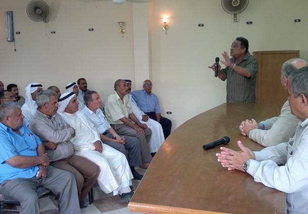 20121001_NA_Rafah Copts_photo