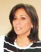 Shahira Amin